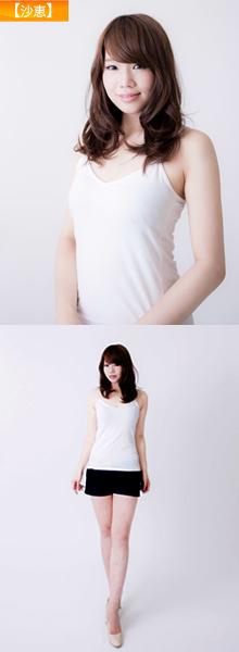 ネットショップ写真写真 写真撮影 モデル撮影写真 シニアモデル29