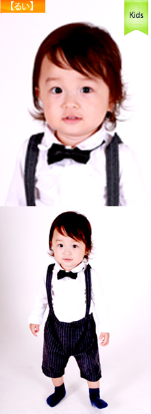 ベビーモデル モデル撮影写真 キッズモデル募集 子供モデル