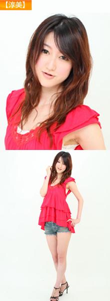 ネットショップ写真 写真撮影 モデル撮影写真 シニアモデル4