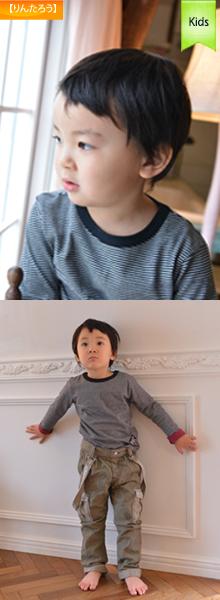 ネットショップ写真 写真撮影 モデル撮影写真 キッズモデル 子供モデル3