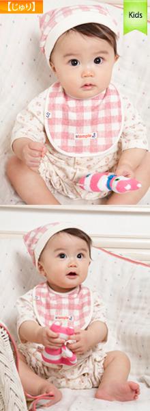 ネットショップ写真 写真撮影 モデル撮影写真 キッズモデル 子供モデル4